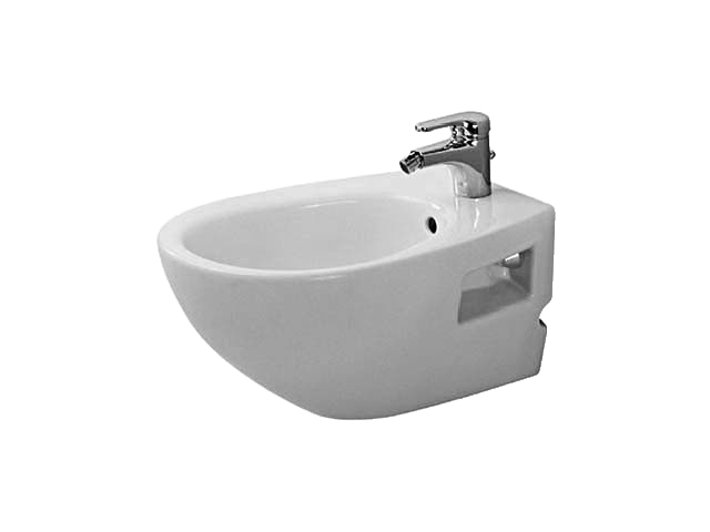 Wand-Bidet Duraplus Colomba 575 mm